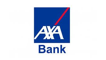 axa-bank-logo
