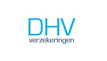 dhv-verzekeringen-logo