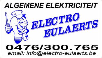 electro-eulaerts-logo