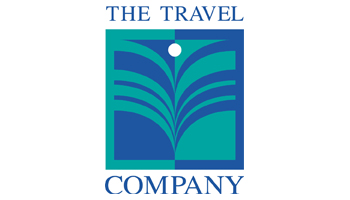 the-travel-company-logo