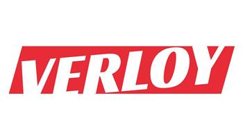 verloy-logo