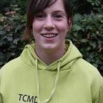 T.C. Machelen-Diegem Tennisschool Eva Ulens