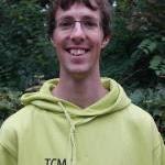 T.C. Machelen-Diegem Tennisschool Kevin Cools