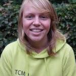 T.C. Machelen-Diegem Tennisschool Marthe Deroover