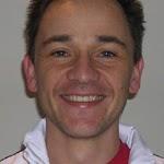 T.C. Machelen-Diegem Tennisschool Martin Vosswinkel