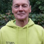 T.C. Machelen-Diegem Tennisschool Michel Marcelis
